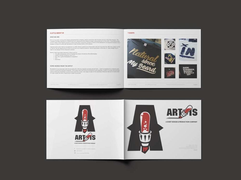Art Is (Landscape Brochure).jpg