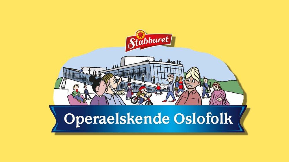 Illustrasjon: Sindre Goksøyr (byHands)