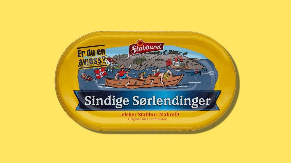 Stabbur-Makrell_Sørlendinger.jpeg