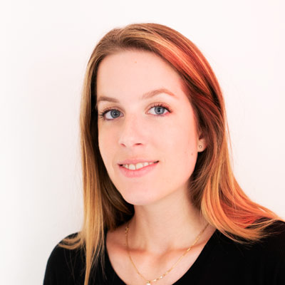 SisselPettersenGrafisk Designer - Sissel er utdannet ved NKF og Southampton Solent University. Hun kommer sist fra reklamebyrået Breakfast hvor hun blant annet jobbet med kunder som Komplett.no, Sparebank 1 og Slottsfjell. Sissel har bred erfaring med design til reklame, web og profilering.sissel@brunchoslo.no+ 47 909 41 027