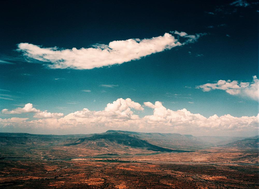 ethiopia_7.jpg