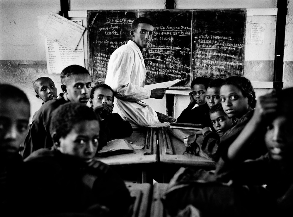 ethiopia_14.jpg