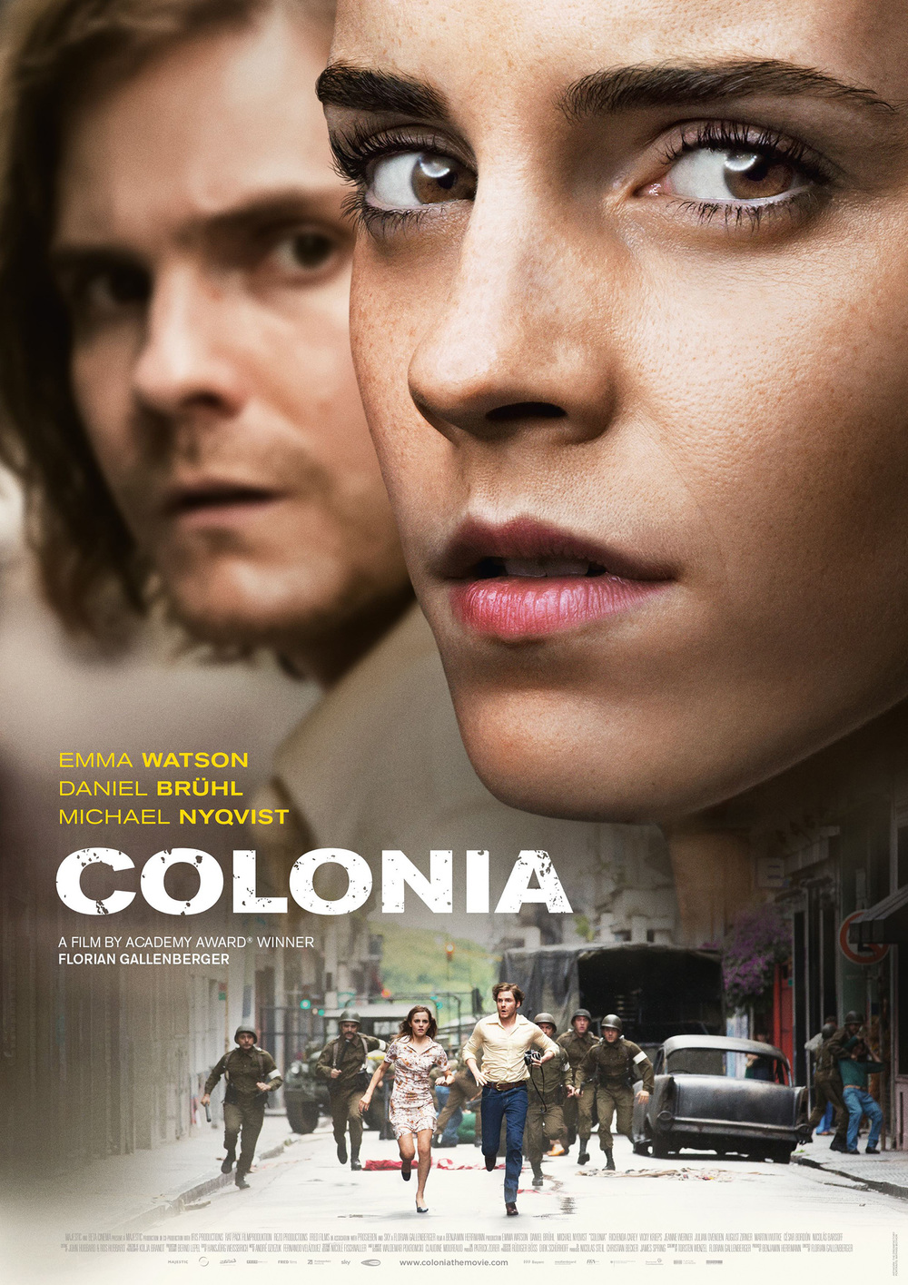 Colonia.jpg