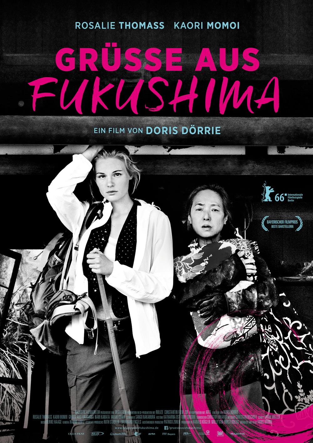 GruesseAusFukushima.jpg