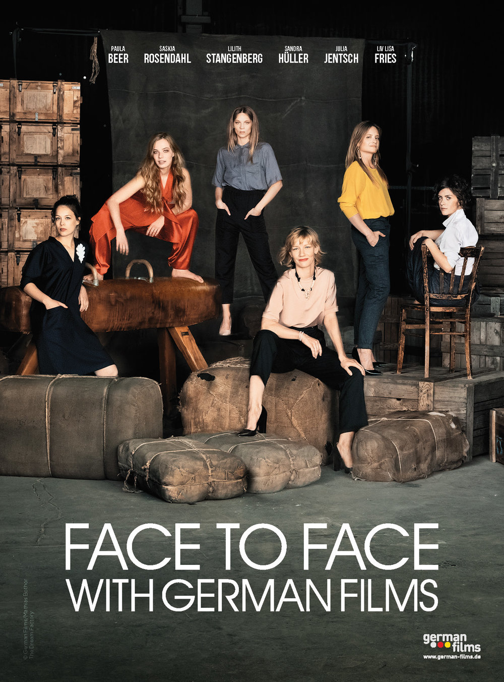 GermanFilms_FaceToFace_Advert_AFIFEST2016_4,25x5,75.jpg