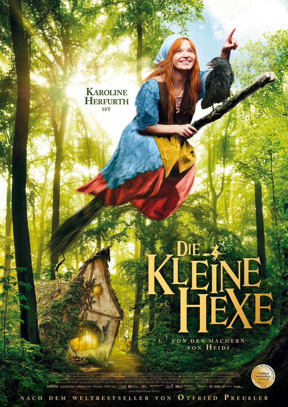 DieKleineHexe.jpg