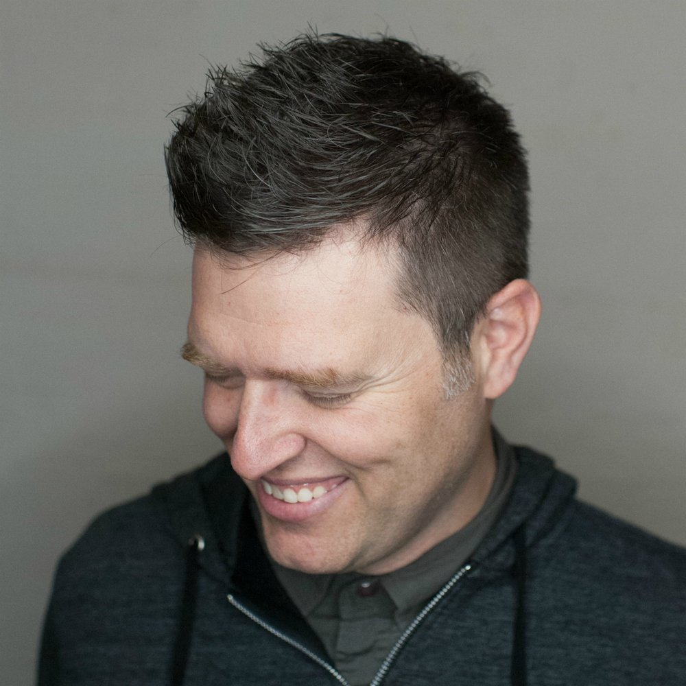Patrick Laurent, Welcome Pastor & Communications    patrick@stlukeschurch.co.uk