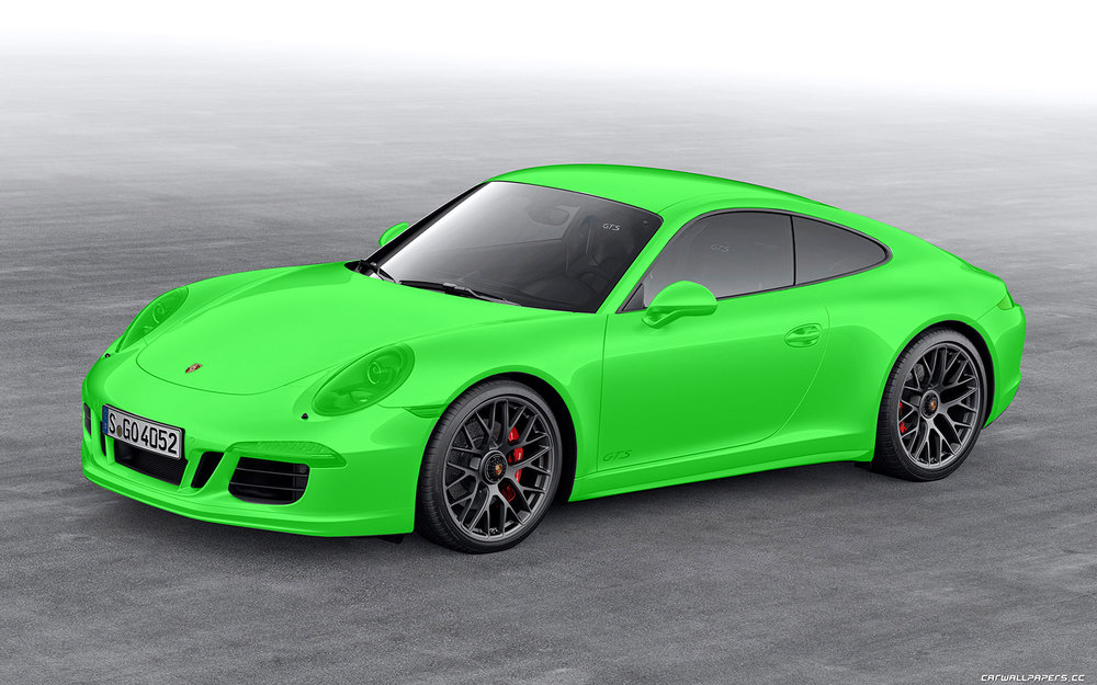 Porsche-C4-full-wrap-resized.jpg