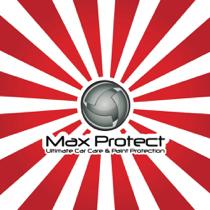 Max-Protect.jpg