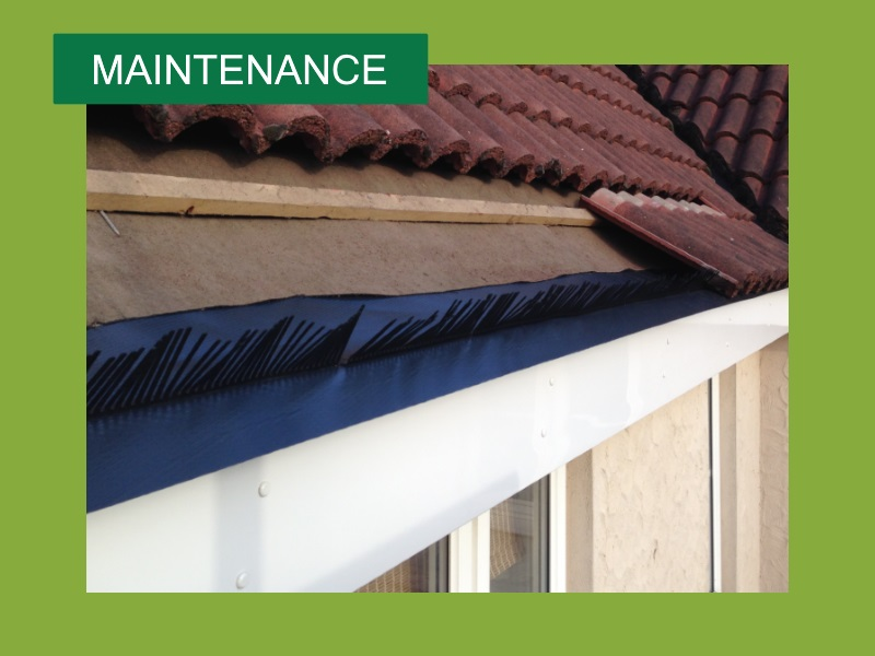 PDC Plastic Fascias – Guttering, Fascia, Soffit, Bargeboard and Cladding Professional Repairs in Norwich, Norfolk