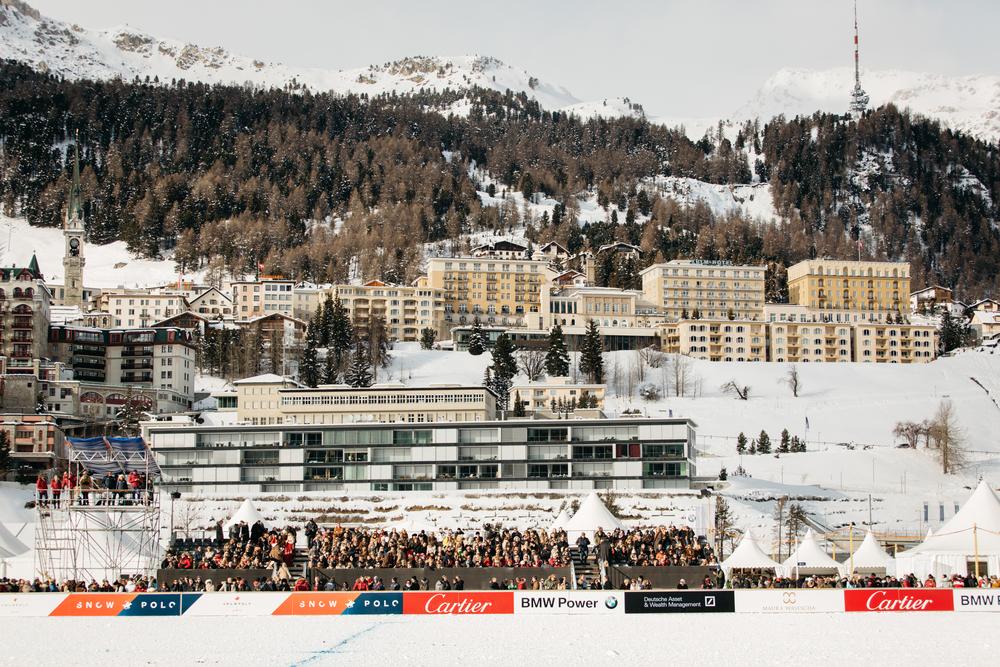SnowPOLO 2015-02.jpg