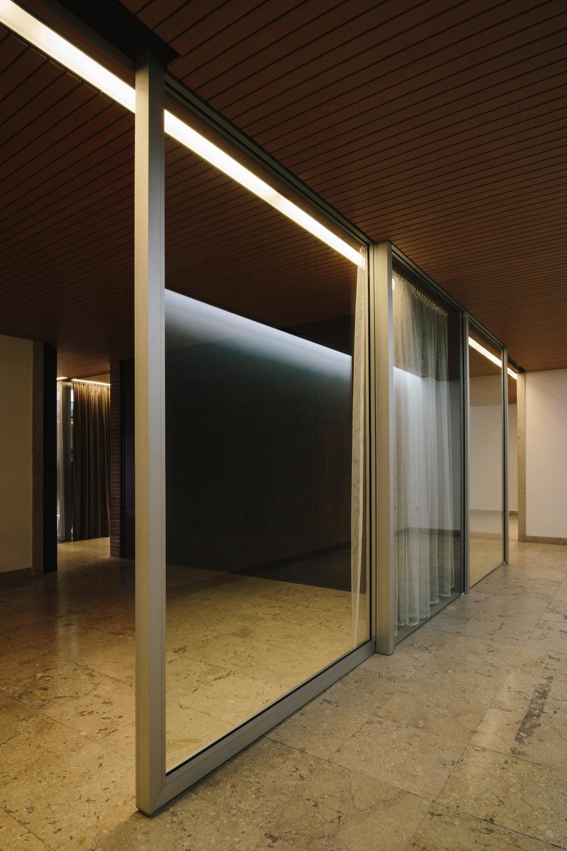 Schüco-LA biennale di venezia-008.jpg