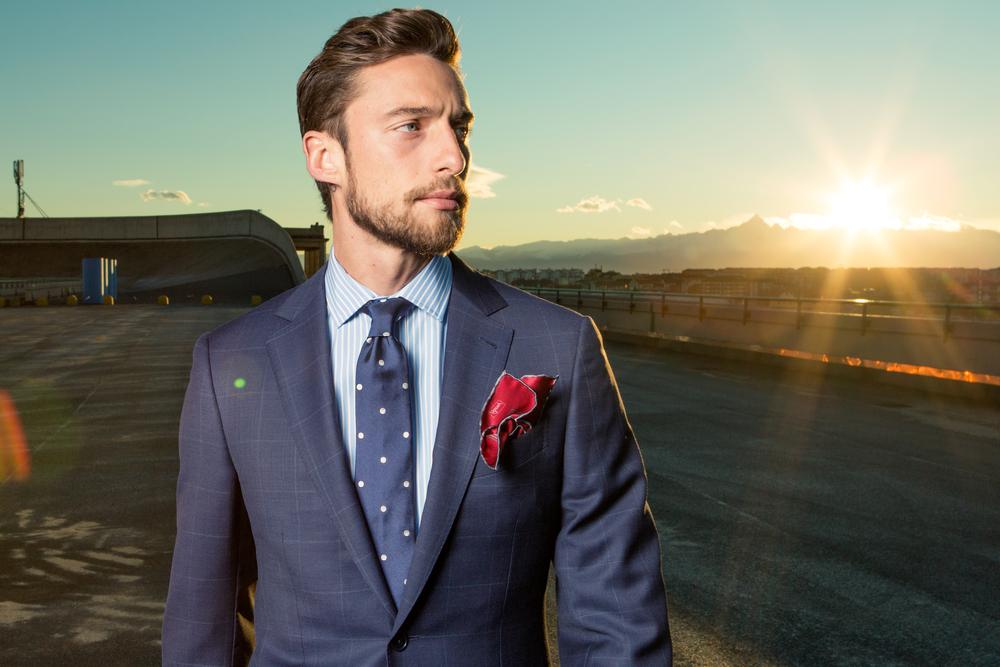 Marchisio-0487.jpg