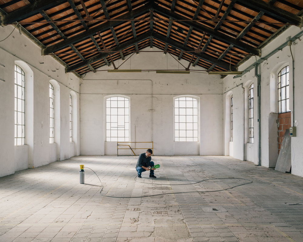 andrea_Pugiotto_Photographer-Arcangelo sassolino-0002103.jpg