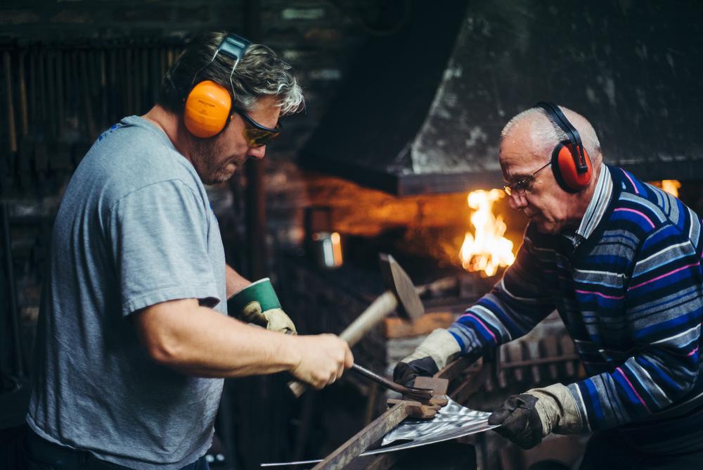 Craftz_Blacksmith-7.jpg