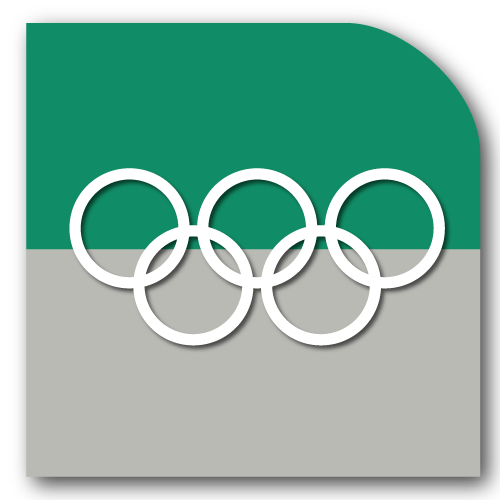 olimpica.png