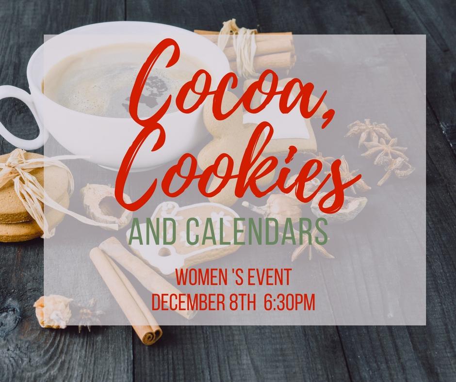 Cocoa, Cookies, & Calendars.jpg