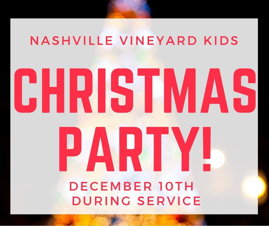 KIDS CHRISTMAS PARTY.jpg