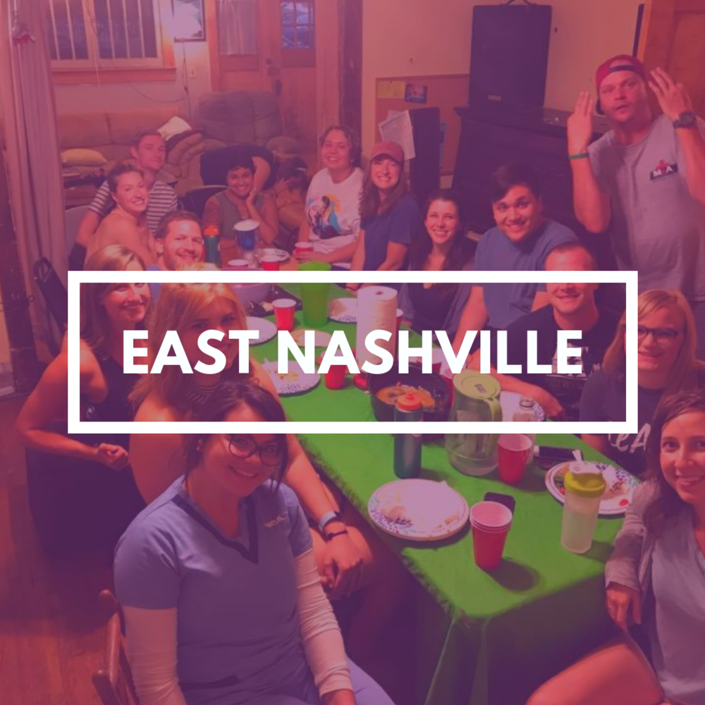 EastNashSmallGroup.png