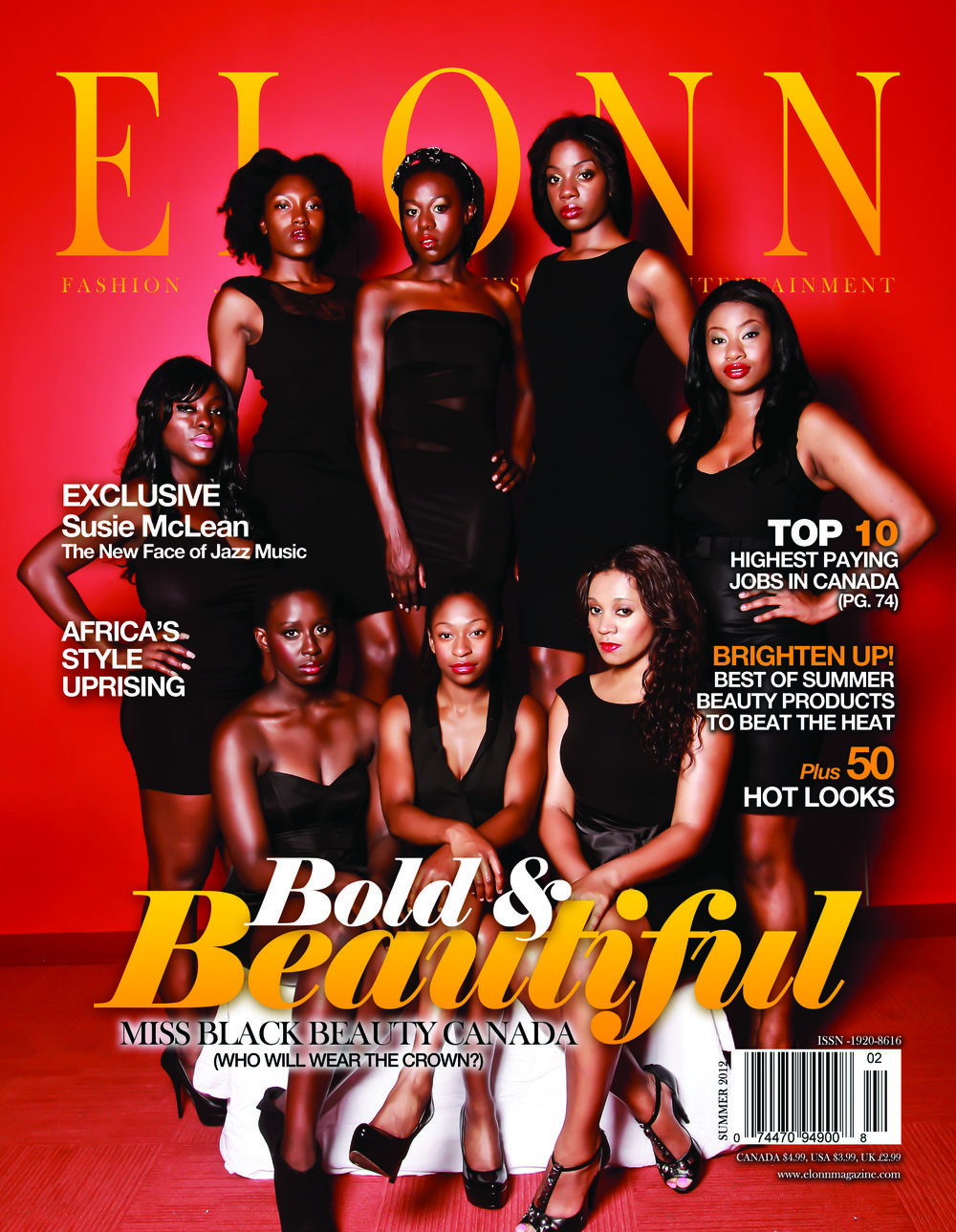 elonn-cover-july-2012 update.jpg