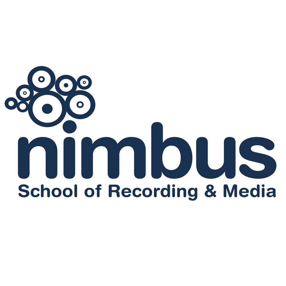 Nimbus Logo Blue sq90.jpg