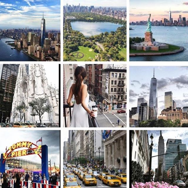 I'm in a #newyorkstateofmind ! #newyork #mauriziospataromare #amazing #smile #follow4follow #like4like #look #instalike #igers #picoftheday #memories #instadaily #instafollow #followme #girl #iphoneonly #instagood #bestoftheday #instacool #instago #all_shots #follow