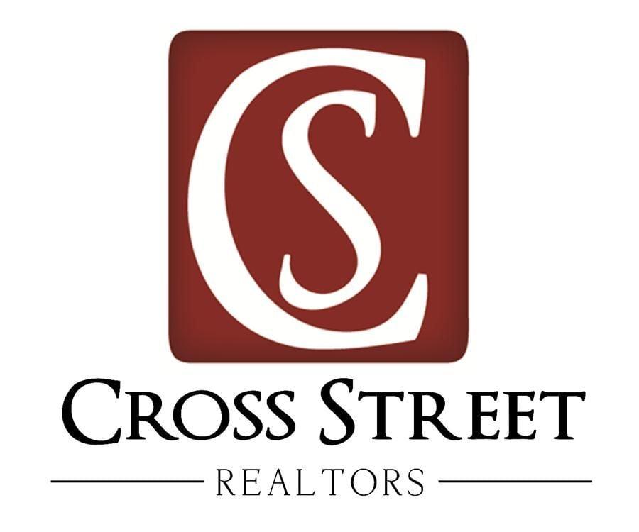 Cross Street Realtors.jpg