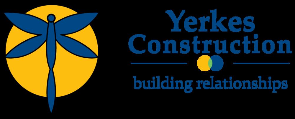Yerkes-logo_BR_final_CMYK.png