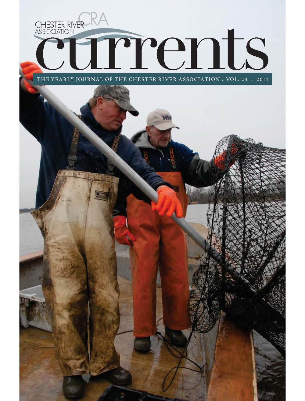 Currents Cover 2014.jpg
