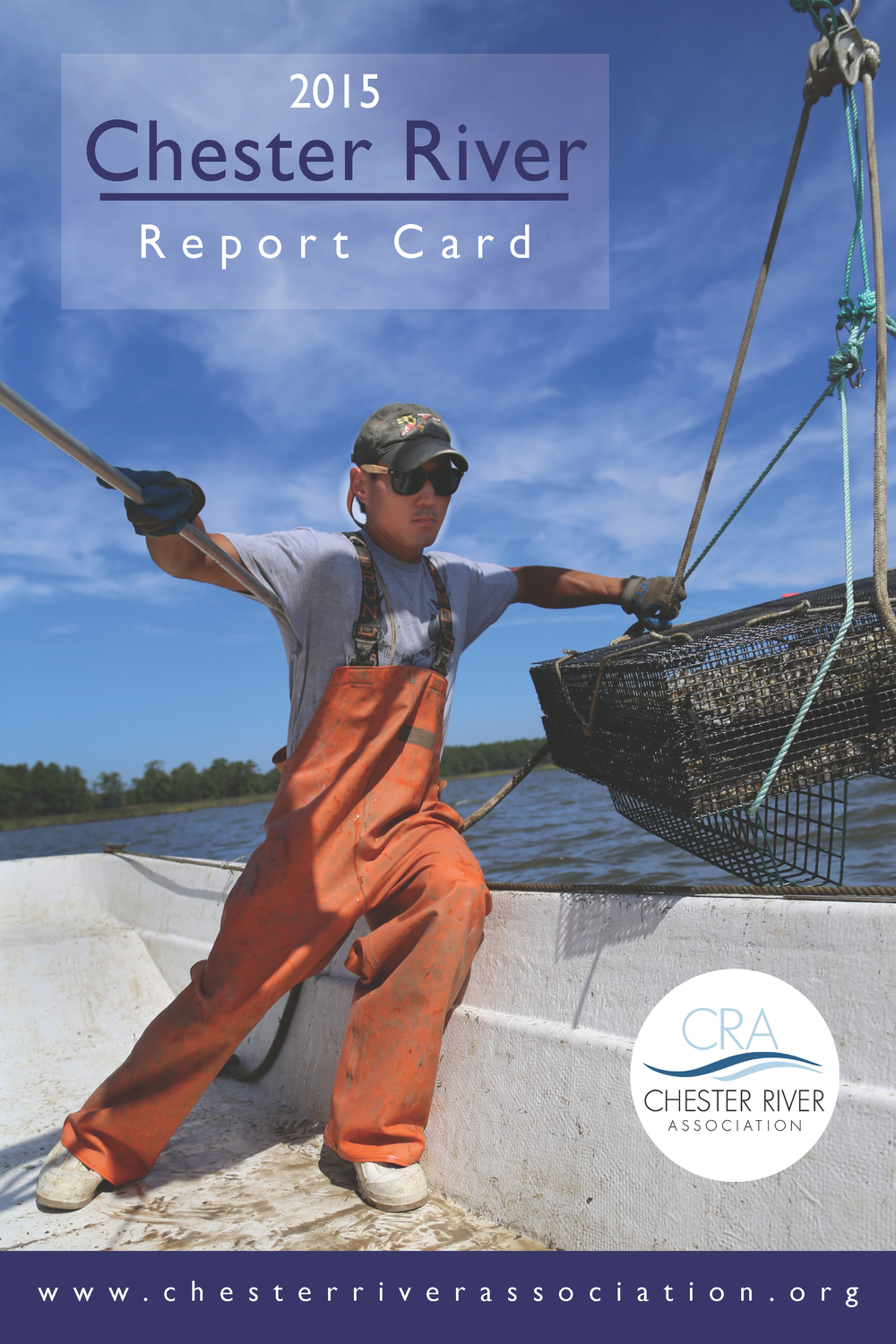 2015 Chester River Report Card Final_Page_01.png