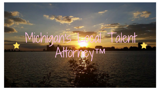 Michigan's Local Talent Attorney.png