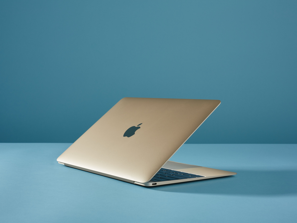 AppleMacbook_011.jpg