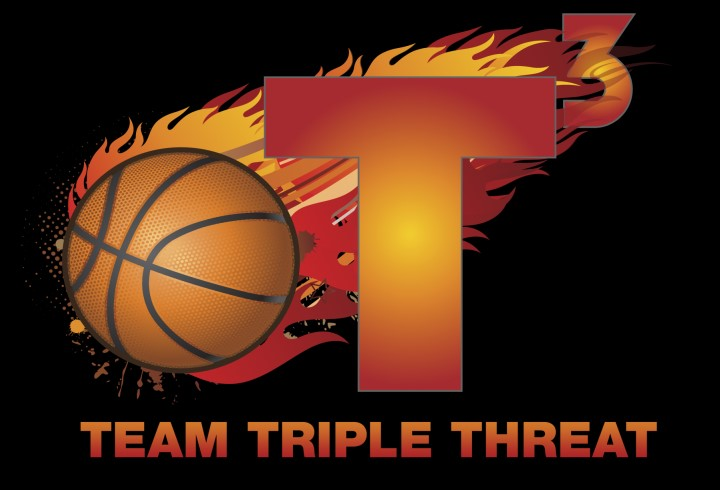 Team Triple Threat