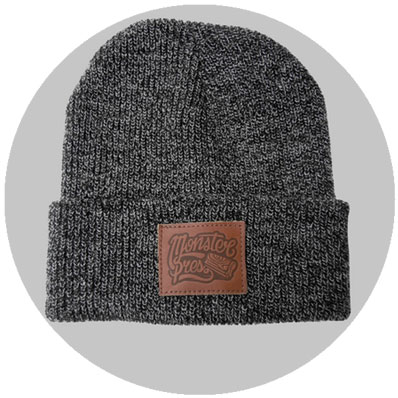 Leather-Patch-Beanie.jpg