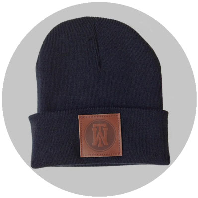 Leather-Patch-Beanie2.jpg