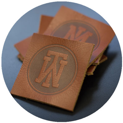 The-Wandering-Leather-Patch.jpg