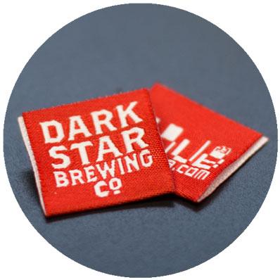 Dark-Star-Hem-Tag.jpg