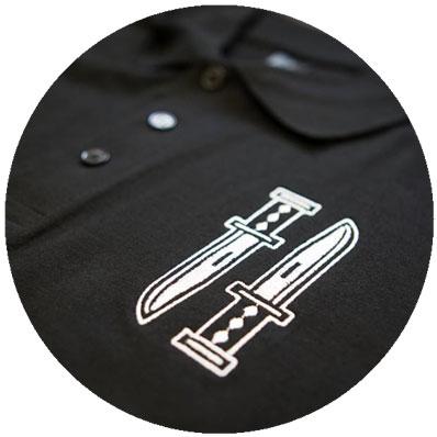Embroidery-Polos.jpg
