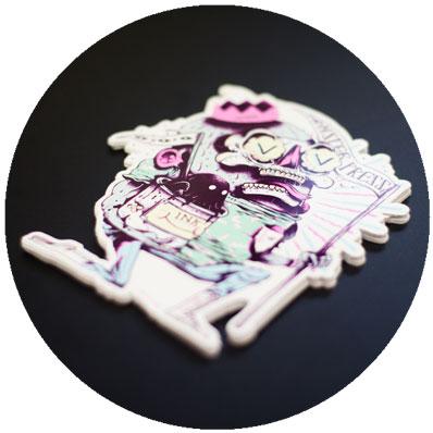 Stickers4.jpg
