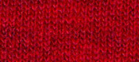 Copy of Antique Cherry Red