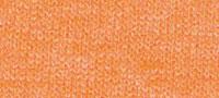 Copy of Heather Orange
