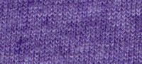 Copy of Heather Purple