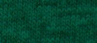 Grass Green Triblend