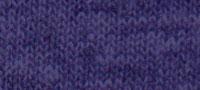 Purple-Triblend.jpg