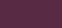 Supa Burgundy