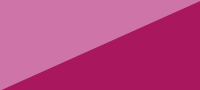 Candyfloss Pink Hot Pink