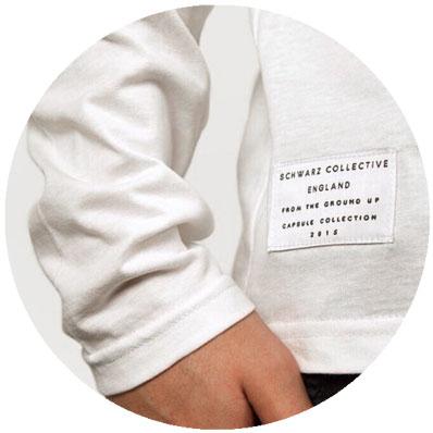 Woven-Patch-T-shirt.jpg