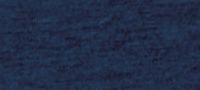 Copy of Black Heather Blue