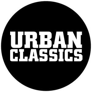 Urban-Classics.jpg