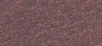 Black Heather Cranberry